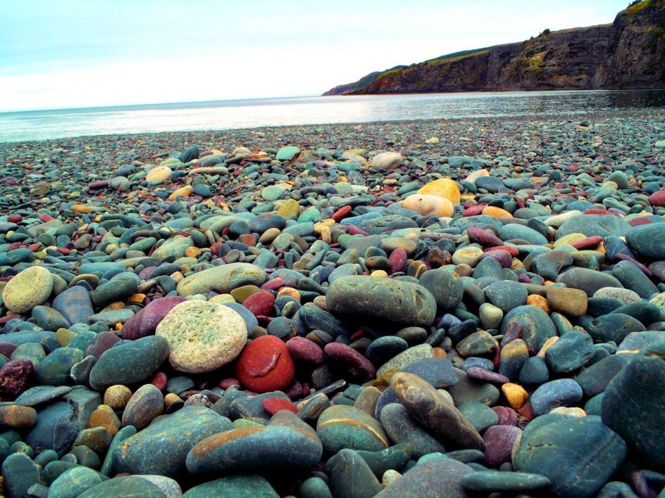 Colorful-Sea-Stone-hd-wallpapers.jpg